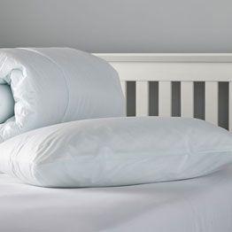 Waterproof Bedding