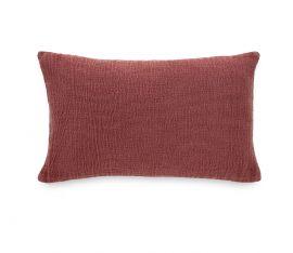 Utica Chenille Decorative Pillow