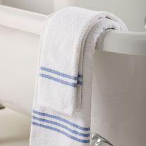 VE420 Polycotton Blend Leisure Hand Towel