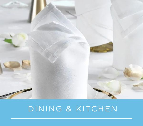 Dining and Kitchen Autumn Sale