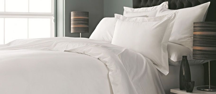 How to Avoid Bobbling or Pilling on Your Bed Linen