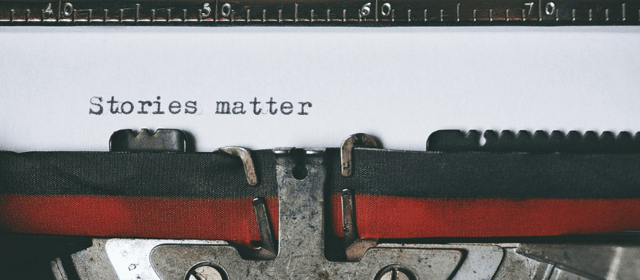 How Storytelling Can Make Your Hotel Stand Out
