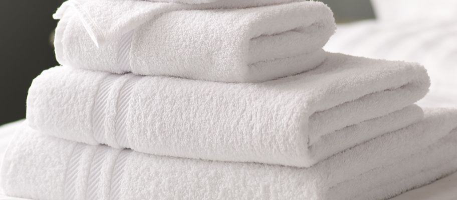The Hotel Towels Buying Guide