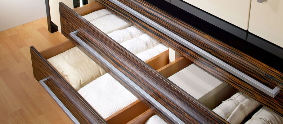 How to Store & Keep Your Linen Smelling Fresh